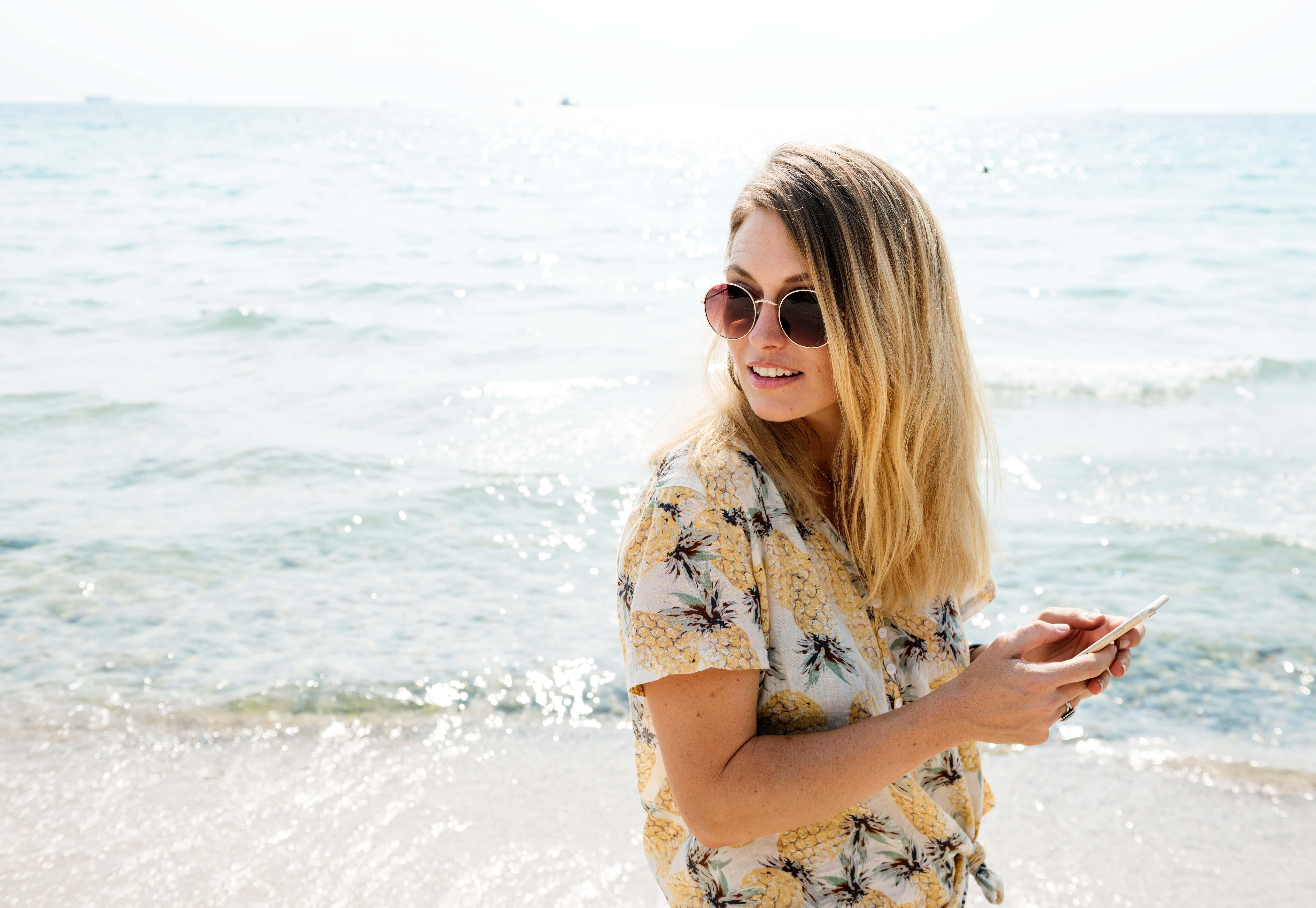 adventure-beach-beautiful-681793-min-1