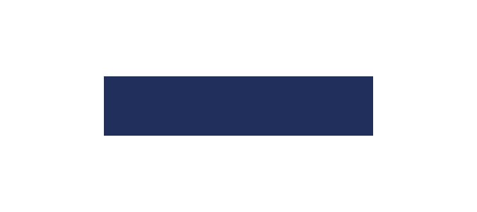 Soc Alsa