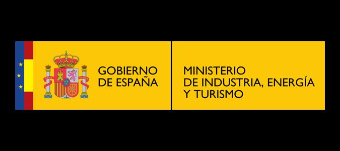 Soc Ministerio