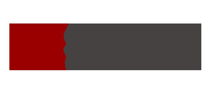 Soc Segitur
