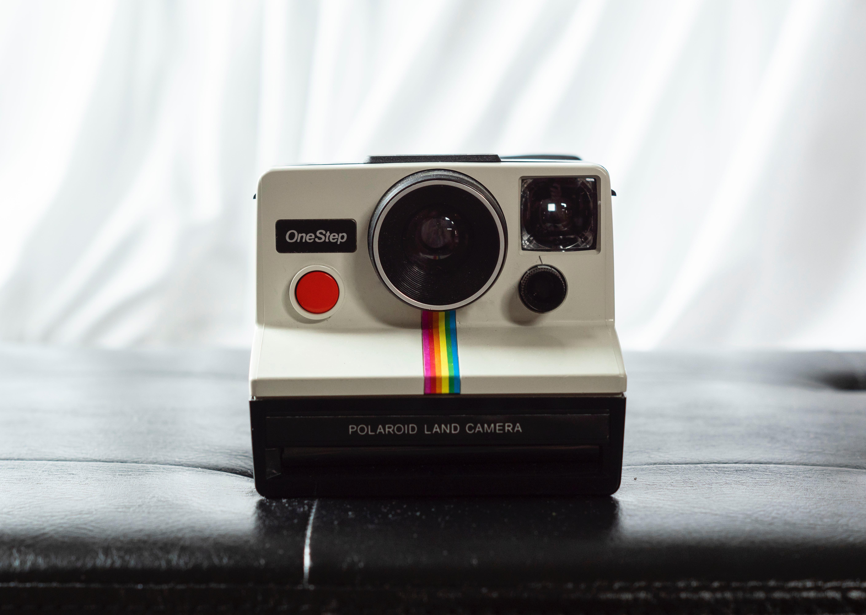 camera-classic-instagram-1338789